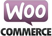 Crear Tienda Online WooCommerce