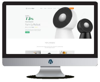 Mejores Plantillas WordPress