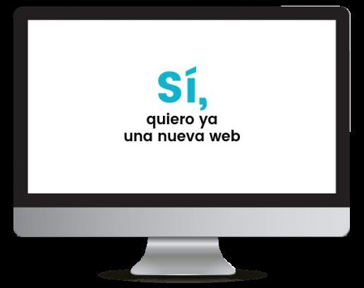 Hacer Página Web WordPress