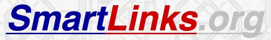 smartlinks