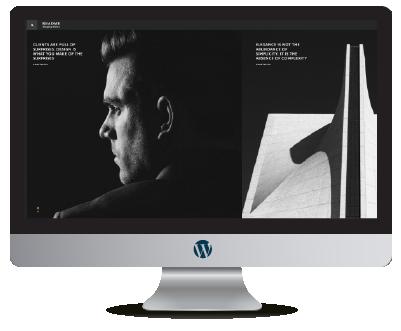 mejores-plantillas-wordpress-23