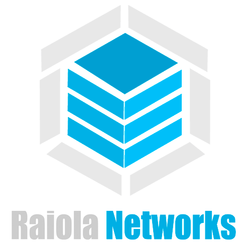 raiola networks mejor hosting wordpress