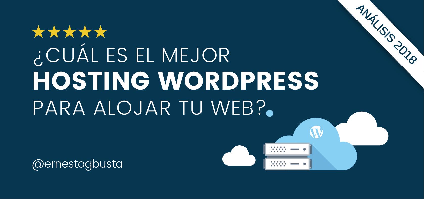 Wordpress & CMS - cover
